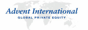 Advent Intl logo