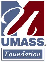 UMass foundation