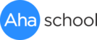 ahaschool-logo-tm