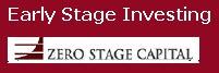 zero stage capital logo